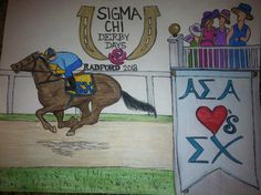 ALPHA SIGMA ALPHA! Please like this link on Facebook to help out Beta Iota with Sigma Chi's Derby Days! https://www.facebook.com/photo.php?fbid=125917147594497=a.125915380928007.1073741825.100493370136875=3=1