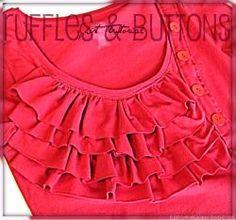 buttons - tutorial