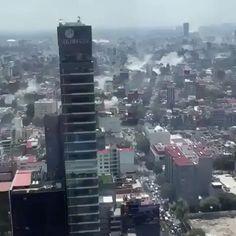 "2,614 Likes, 128 Comments - @AQUE_TUUU_BOTELLAS (@aque_tuuu_botellas) on Instagram: ""🙏🏻🇲🇽🙏🏻 #temblor #mexico"""