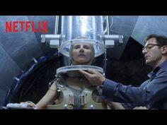 The OA: conheça a ficção científica da Netflix - http://popseries.com.br/2016/12/17/the-oa-conheca-a-ficcao-cientifica-da-netflix/