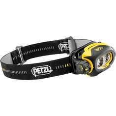 Petzl Pixa 3 Headlamp ** Find out more about the great product at the image link.