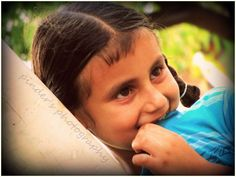 child photography. - Photography by Pinder Bal at touchtalent 78305 at touchtalent 78305