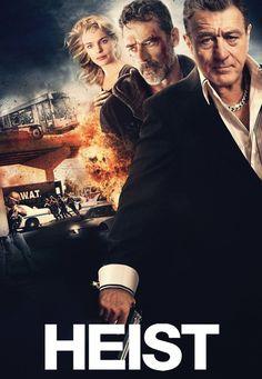 #Heist http://www.icflix.com/eng/movie/21ksuboy-heist #Bus657 #icflix #RobertDeNiro #JeffreyDeanMorgan #GinaCarano #ScottMann #ActionMovies #ThrillerMovies #CrimeMovies #AmericanMovies