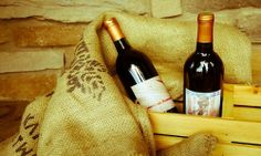 RED WINE LOVER Cabernet, Cabernet Blend (Cab Franc, Cab Sauvignon & Syrah) & our Merlot.  Great for all your barbeques this season!!