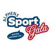 Het jaarlijks terugkerende SportGala in Alphen aan den Rijn.  Bekijk hier de website: http://www.sportgala-alphen.nl