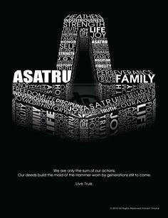 Asatru