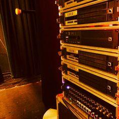 #l.acoustics #5XT #amplitude