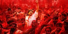 Flickstatus - Entertainment news, latest movie flicks, Page 3 updates. Banner Background Hd, Editing Background, Iphone Background Wallpaper, Hd Wallpaper, Mersal Vijay, Royal Enfield Wallpapers, Vijay Actor, Galaxy Pictures, Hd Movies Download