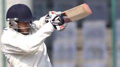 Duleep Trophy: Agarwal Hits Ton as India Blue Batsmen Dominate Opening Day