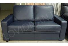 Vivante — купить финский кожаный гарнитур (кожаный диван, кресло, угловой диван, пуф), С-пб, Санкт-петербург, дёшево, новый