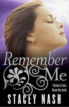 """Book Review: Remember Me  """"The writing is strong and the characters are excellent. There's some great character development, particularly with Will. I'm kind of at a loss as to what else to say, because I really do like the series a lot, but words escape me. There's only so many ways you can say something is great."""""""