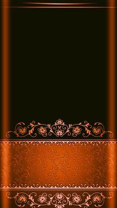 Lace Wallpaper, Orange Wallpaper, Apple Wallpaper, Cool Wallpaper, Samsung Galaxy Wallpaper, Cellphone Wallpaper, Cool Backgrounds, Wallpaper Backgrounds, Oneplus Wallpapers