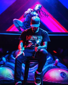 Chris Brown Art, Chris Brown Videos, Chris Brown Style, Breezy Chris Brown, Chris Brown Photoshoot, Cris Brown, Chris Lilley, Chris Brown Wallpaper, Chris Brown Official