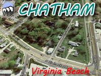 Chatham Homes For Sale - Virginia Beach Residence Virginia Beach, The Neighbourhood, Travel, The Neighborhood, Viajes, Destinations, Traveling, Trips