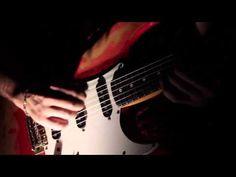 """Mustafunk - """"Pulsión"""" VIDEO OFICIAL 2015"""