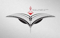 book/bird/wing ideas