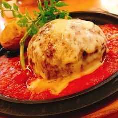 #ハンバーグ #肉 #cheese