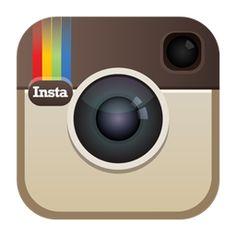 Sitemizde Sosyal medya takip beğeni sistemi ile Ücretsiz instagram Takipçisi ve beğeniye sahip olabilirsiniz. Ücretsiz ilk 50 puanınızı hemen alın.  http://www.begenitakip.com/ucretsiz-instagram-takipcisi/