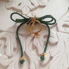 Washer Necklace, Greek, Jewelry, Souvenirs, Jewlery, Jewerly, Schmuck, Jewels, Jewelery