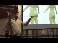 Las 27 mejores imágenes de Styku | Escáner corporal