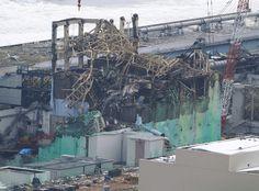 Fukushima 01
