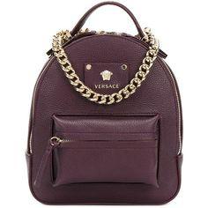 7e9ede6152e1 22 Best Versace backpack images