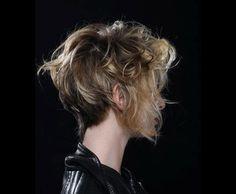 tagli di capelli inverno autunno 2012