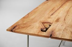 Butcher Block Cutting Board, Kitchen, Home, Products, Cooking, Kitchens, Cuisine, Haus, Homes