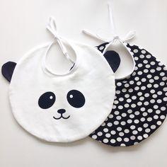 emma en mona: Speelslab panda en meer