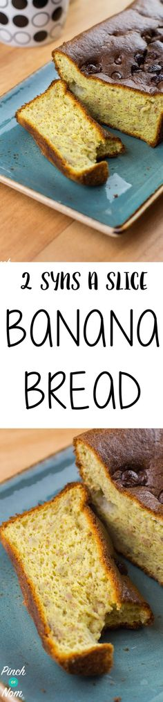 syn-Banana-Bread-pin