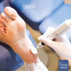 Chegou a hora de seus pés receberem a devida atenção que merecem. Consulte o tratamento!  #MaísaAlmeida #Estética #Saúde