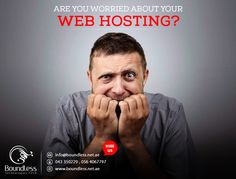 Now all your worries came to an end as Boundless Technologies FZCO has most reliable and fast web hosting solutions with lower cost and packages in Dubai.   Do contact us now for Web Hosting Dubai ! 971 564067797, 971-043350229