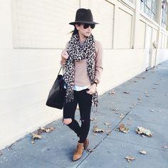 Crystalin Marie - Petite Fashion & Style Blogger/Petite Lookbook. Re-pin via petitestyleonline.com