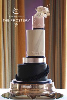 430 Best Cake 3 Black White With Splash Of Color Images