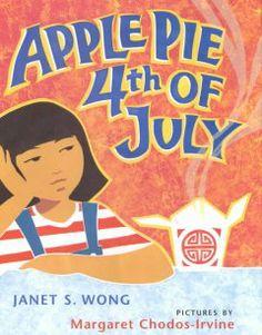 Homemade amateur asian american girls