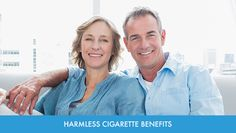 Harmless Cigarette is a natural quit smoking aid that helps overcome the urge to smoke, reduce cravings and makes it easy to quit smoking Reasons To Quit Smoking, Quit Smoking Tips, Nicotine Patch, Medical Help, Day Plan, Whittling, Healthy Habits, Cravings, Remedies