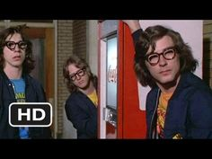 Dave Stubbs: Hanson brothers' Slap Shot magic remains strong, hockey's friendly lunatic trio now all in their American Hockey League, Hanson Brothers, Slap Shot, Inspirational Speeches, Cinema, New York Rangers, New Trailers, Music Tv, Classic Movies