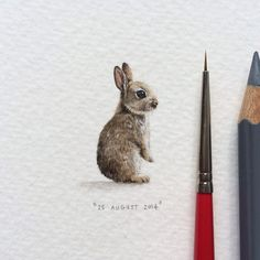 http://www.mydesy.com/365-paintings-for-ants