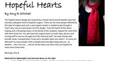 Hopeful Hearts Scarf Pattern edit.pdf
