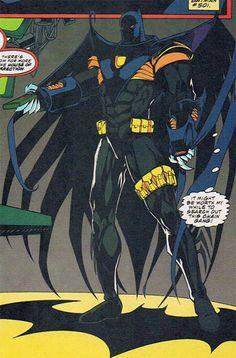 Azrael Dc Comics, Batman Comics, Batman Vs, Lego Batman, Superhero, Batwoman, Nightwing, Batgirl, Injustice 2 Characters