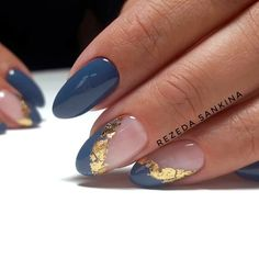Nail Art Videos, Manicure And Pedicure, Manicure Ideas, Gorgeous Nails, Nail Colors, Nail Art Designs, Colourful Nails, Beauty, Painting