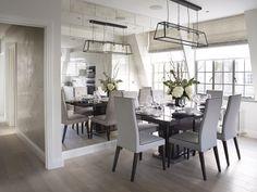 Outdoorküche Buch Buchanan : 90 besten inspiring spaces: dining rooms bilder auf pinterest
