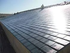 Pin By Beneficial Roofing On Cleveland COMMERCIAL ROOFING | Pinterest |  Commercial Roofing, Cleveland And Commercial