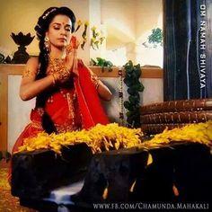 Kali Goddess, Goddess Art, Attitude Caption For Instagram, Shraddha Kapoor Cute, Shiva Parvati Images, Lord Shiva Statue, The Mahabharata, Pooja Sharma, India People