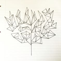 Geometric Tree                                                                                                                                                                                 More