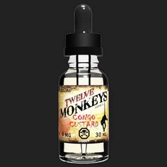 1000 images about ejuice recipes on pinterest vanilla custard