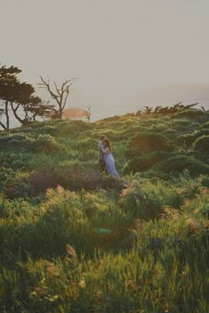 Breathtaking Engagement Photos at Lands End Captured by Charis Rowland Photography via http://junebugweddings.com/wedding-blog/breathtaking-engagement-photos-lands-end/
