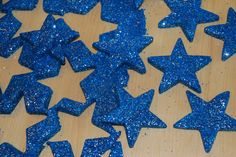 """""""Twinkle Little Star Playdough"""" Great activity that combines language development and fine motor skills @ www.homegrownfriends.com"""