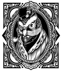 graphics idea for a tattoo 5