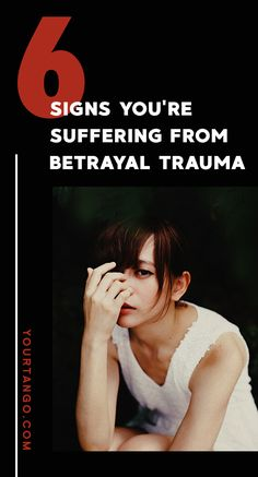 If you were betrayed it may have traumatized you so here are the signs you're suffering from betrayal trauma and how to heal if you want healthy relationships. Long Lasting Relationship, Strong Relationship, Relationship Problems, Relationship Advice, Relationship Building, Toxic Relationships, Healthy Relationships, Ptsd Symptoms, Stress Disorders